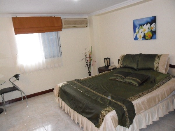 Guesthouse for sale