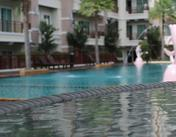 One Bedroom Condo/Apartment Patong Beach