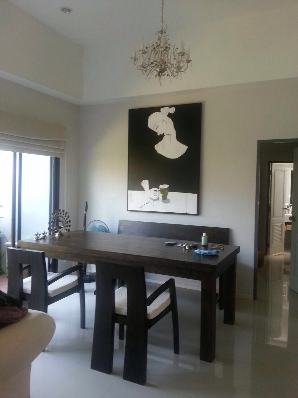 3 Bdr Townhouse for Sale - Loch Palm Golf Course