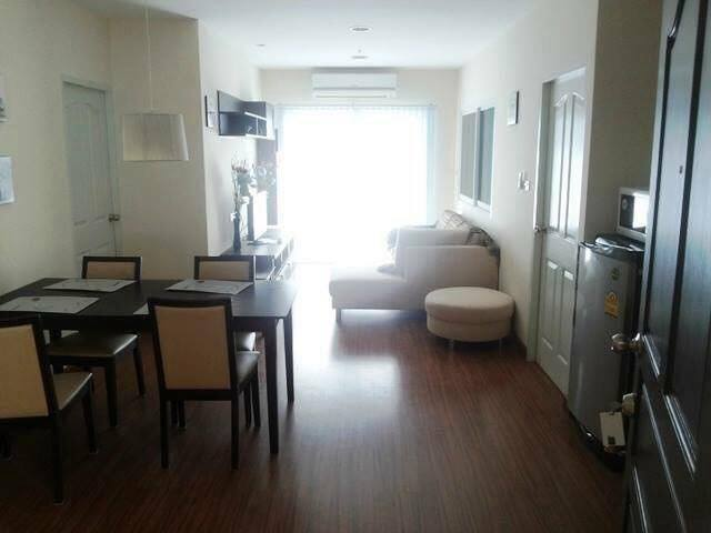 Condo for Rent Patong beach