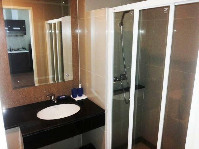 Condo for sale Patong beach