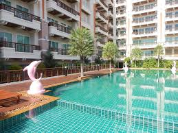 Condo for sale  - Patong beach