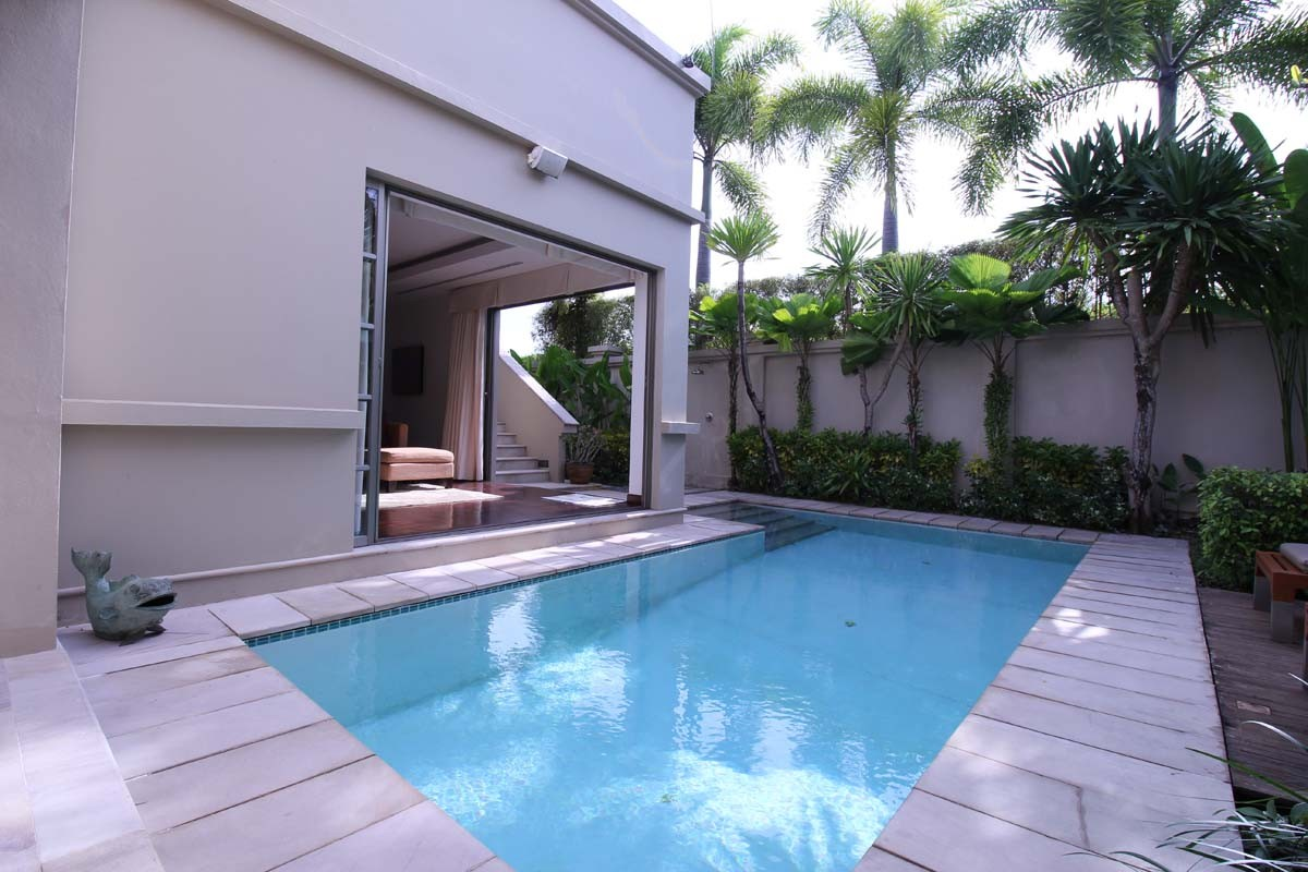 Pool Villa for Sale – Bang Tao