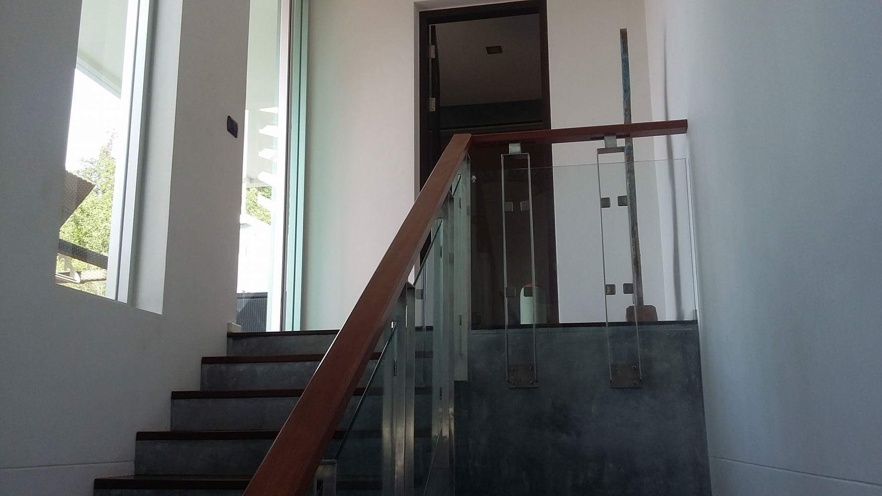 Sea View Private Pool – Villa for Sale – Patong beach