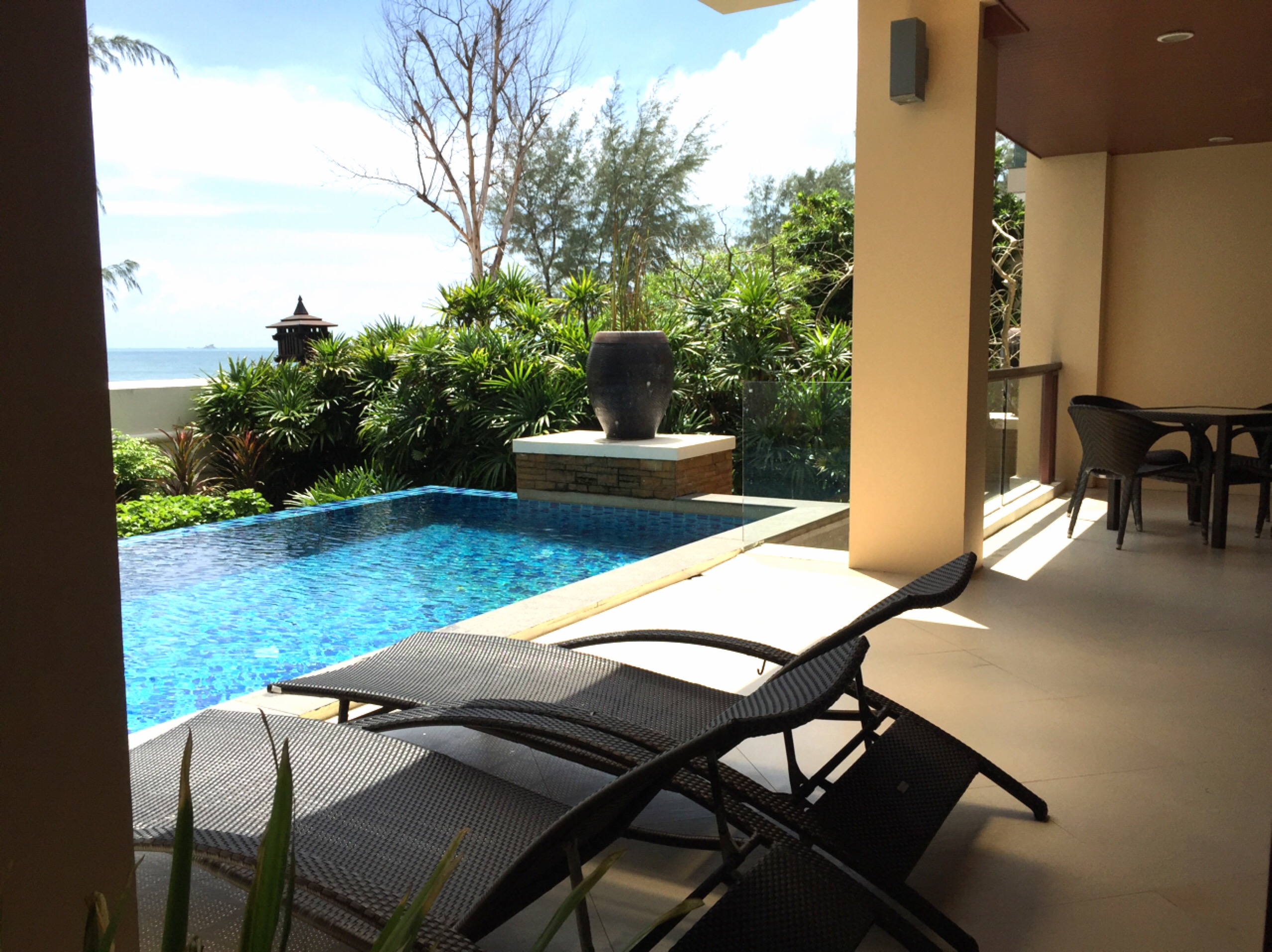 Luxury Villa for Sale – Bangtao