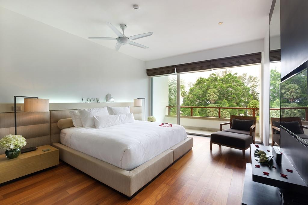 FREEHOLD Condo for Sale – Surin beach Phuket