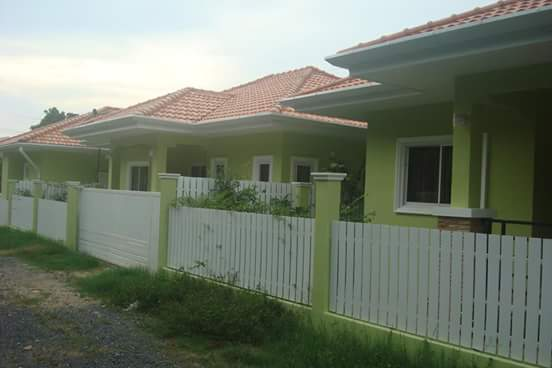 House for Rent – Bang Tao Phuket