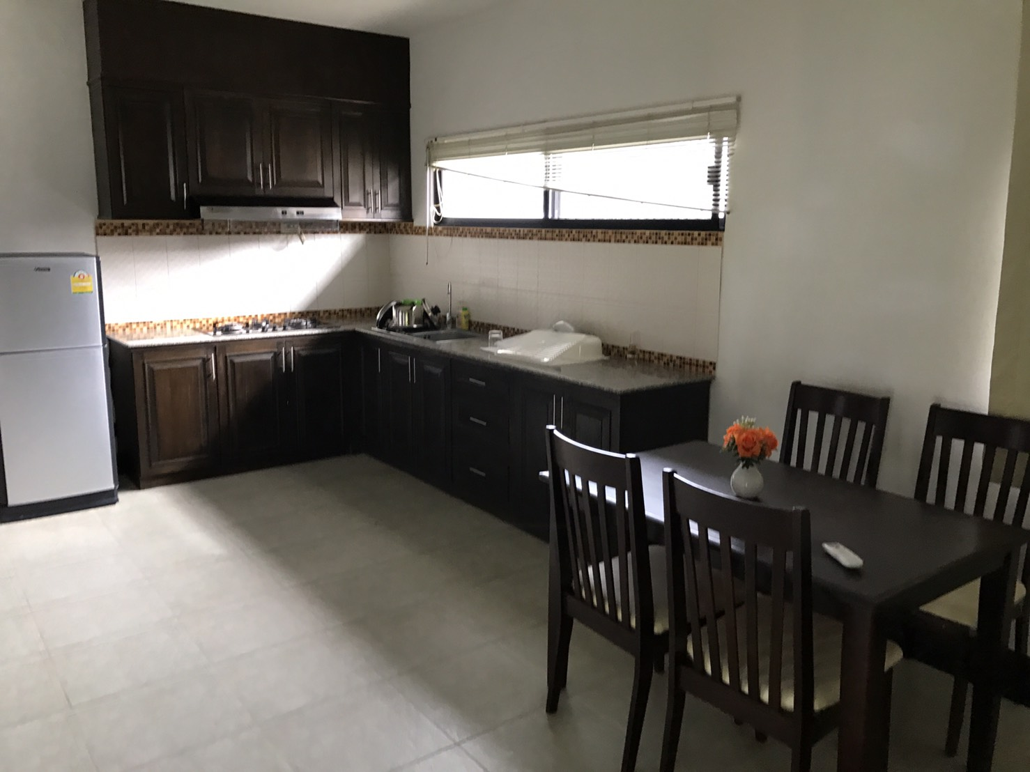 House for Rent – Kamala