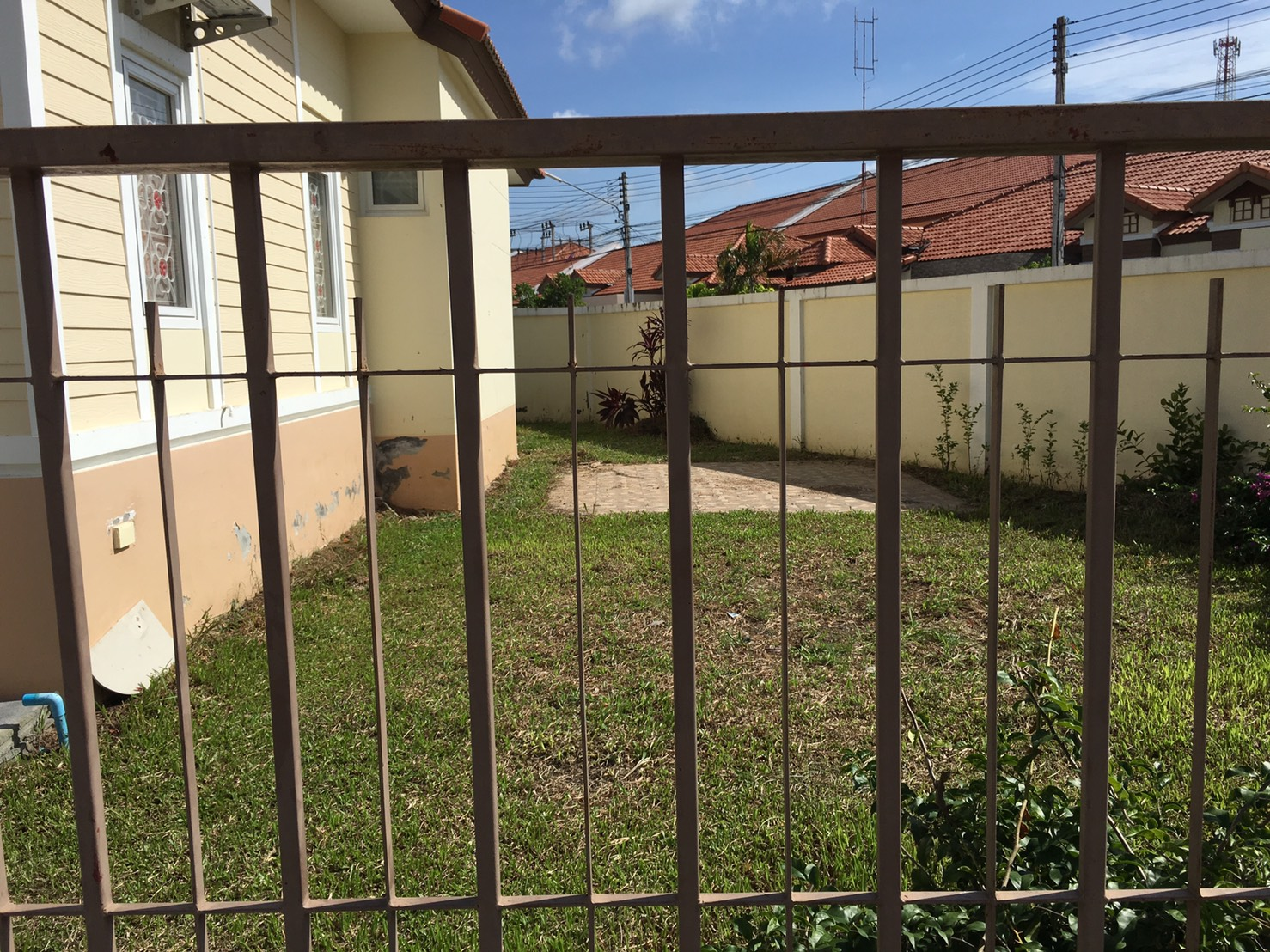House for Rent - Kathu