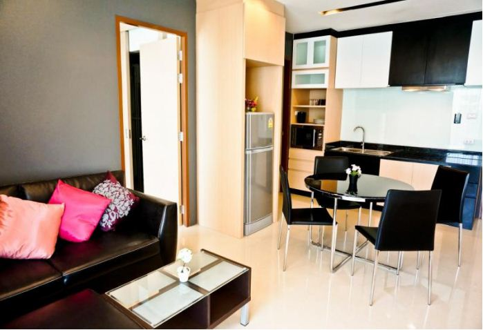 Condo for Sale - Kamala