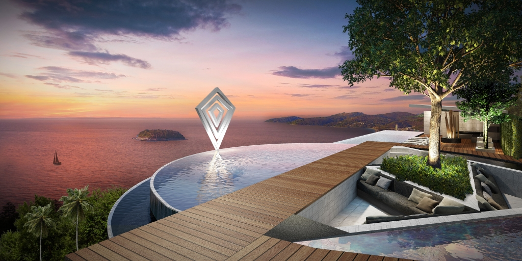 Luxury Condo for Sale – Kata beach